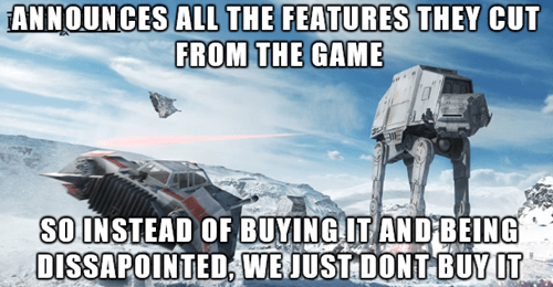 video-games-good-guy-ea