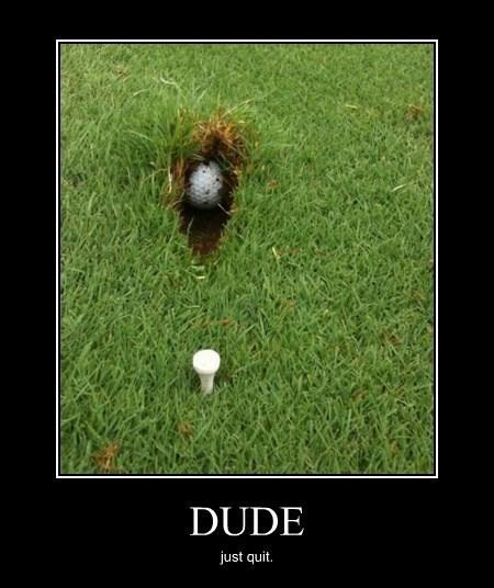 golf funny idiots wtf - 8482045184