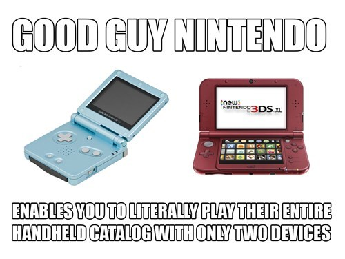 video-games-good-guy-nintendo
