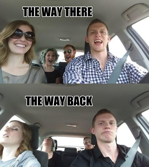 funny-memes-road-trips-nutshell