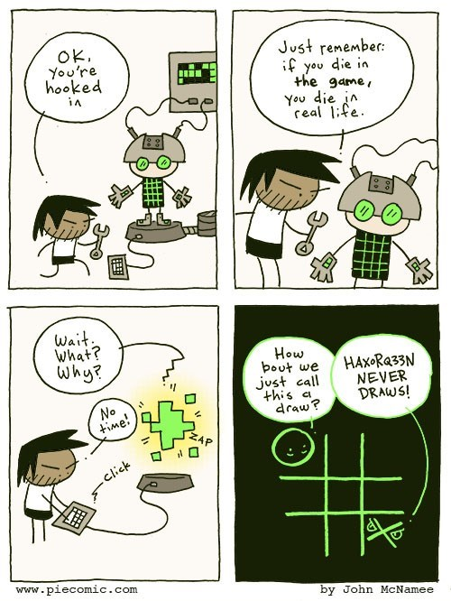 funny-web-comics-the-future-of-gaming-will-not-be-for-the-weak