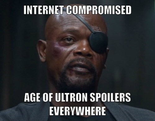 superheroes-avengers-spoilers-nick-fury-compromised