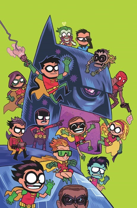 superheroes-robin-dc-batman-detective-comics-variant-cover-all-the-sidekicks