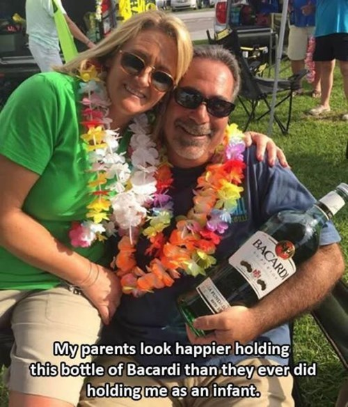 funny-parenting-pic-party-drinking