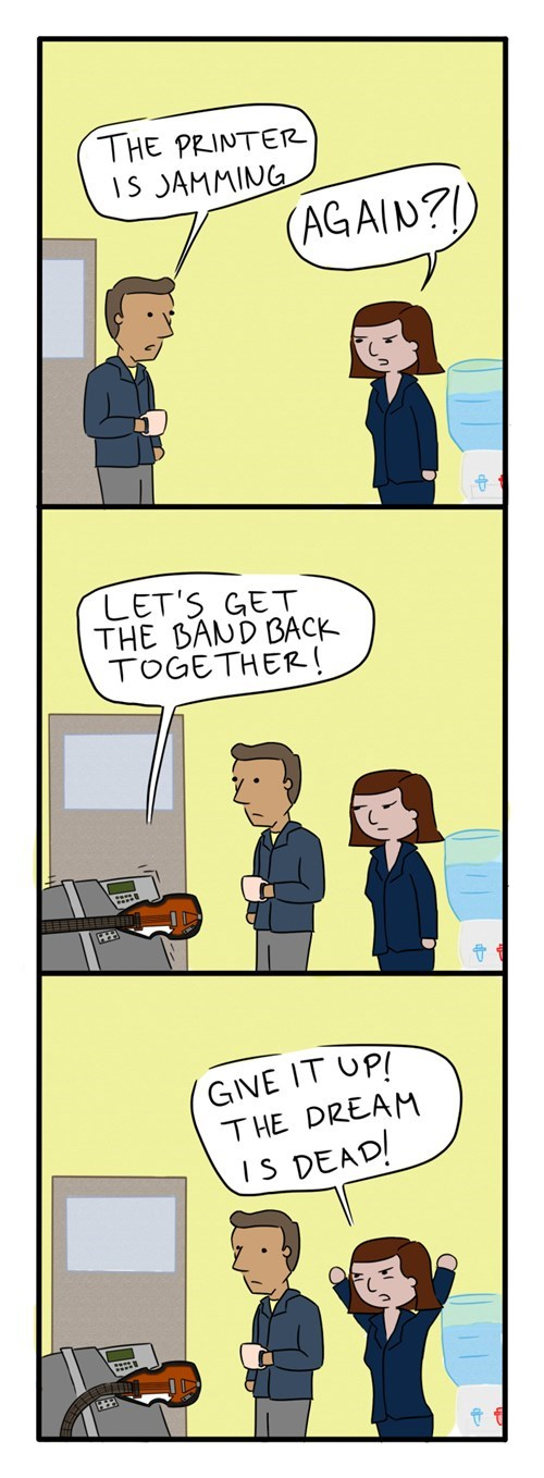 funny-web-comics-but-i-know-someone-who-will-print-show-flyers