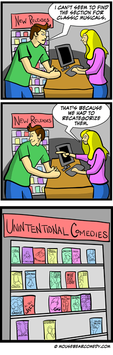 funny-web-comics-where-did-all-the-musicals-go