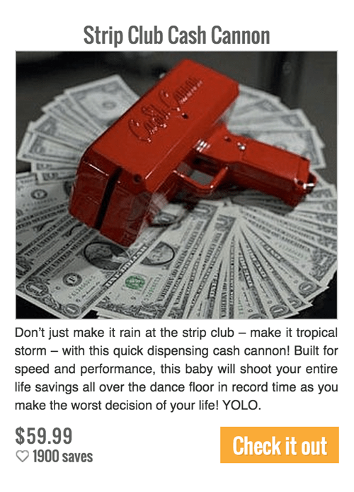 funny-win-pic-strip-club-cash-cannon