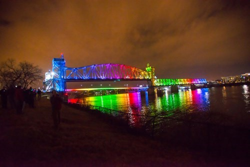 epic-win-pic-arkansas-bridge-lgbtq