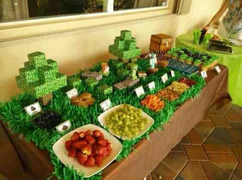 video-games-very-minecraft-spread