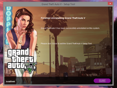video-games-only-gta-v-screenshot-you-didnt-expect-see