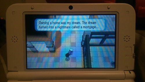 video-games-pokemon-gets-little-too-real-sometimes