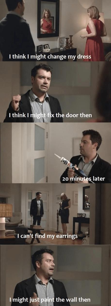 funny-memes-time-management