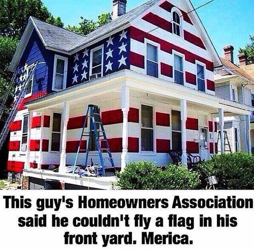 americana-eat-it-homeowners-association