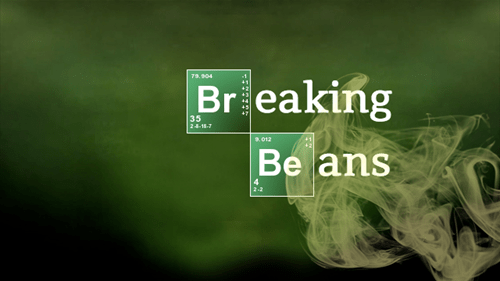 breaking bad beanstalk vince gilligan disney meth walter white jack and the beanstalk - 8482682112