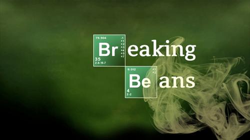 breaking bad disney meth walter white - 8482682112