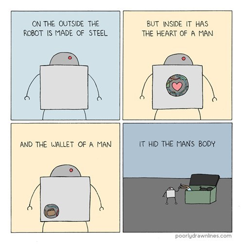 funny-web-comics-technology-will-take-everything