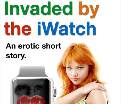 funny-book-online-iwatch-sexy-story