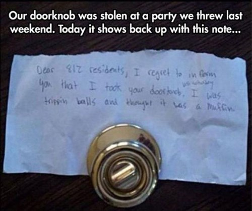funny-party-fail-pic-high-doorknob