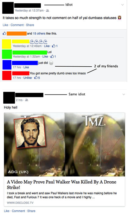 funny-facebook-fail-irony-paul-walker