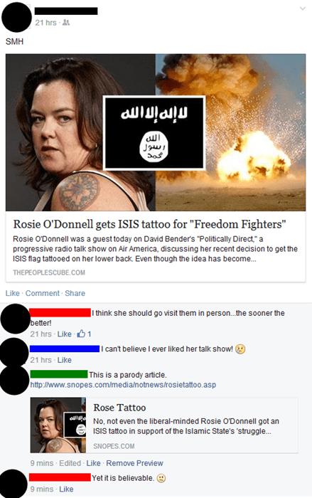 funny-facebook-fail-rosie-tattoo-isis