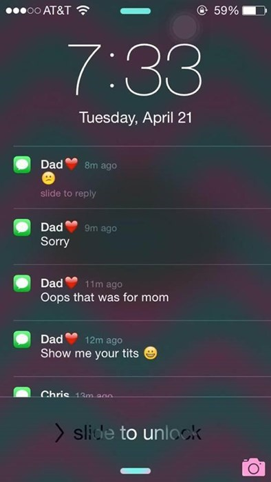 funny-parenting-text-sext