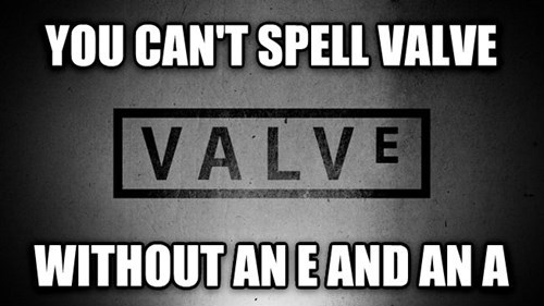 video-games-why-valve-we-trusted-you