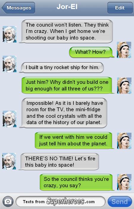 superheroes-superman-dc-jor-el-flawed-plan-space-ark