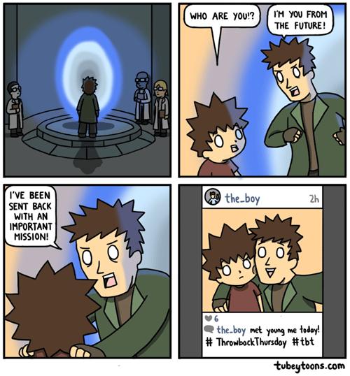 funny-web-comics-the-next-terminator-looks-tight
