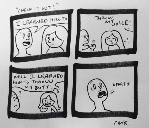 funny-web-comics-check-it-out