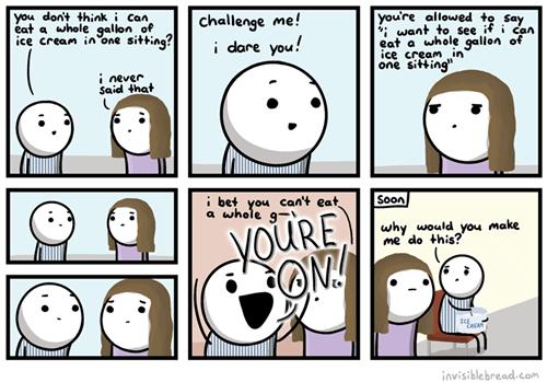 funny-web-comics-the-shame-game