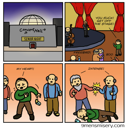 funny-web-comics-the-truth-about-senior-night