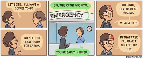 funny-web-comics-insatiable-craving