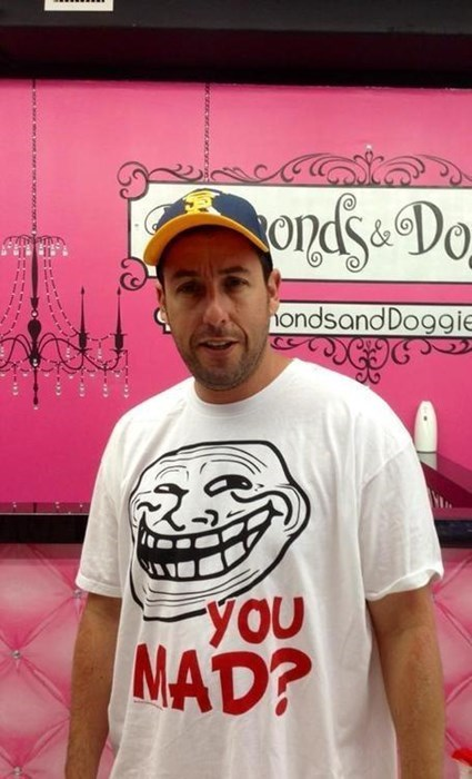 funny-fashion-fail-adam-sandler-troll-face
