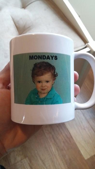 funny-parenting-mug-portrait