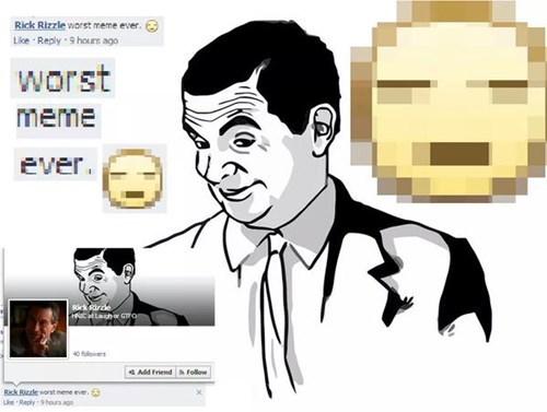 funny-twitter-facebook-pic-dank-memes