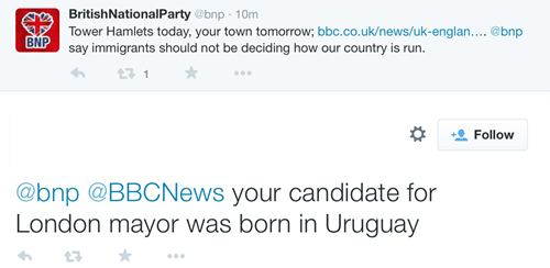 funny-twitter-pic-british-national-party-irony