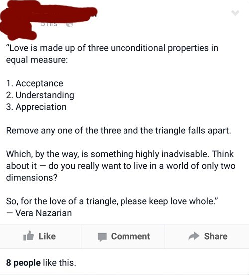 funny-facebook-fail-pic-geometry