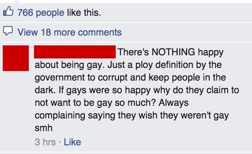 funny-facebook-fail-lgbtq-conspiracy