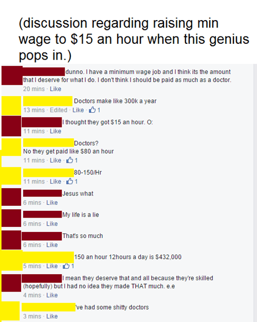 funny-facebook-fail-minimum-wage