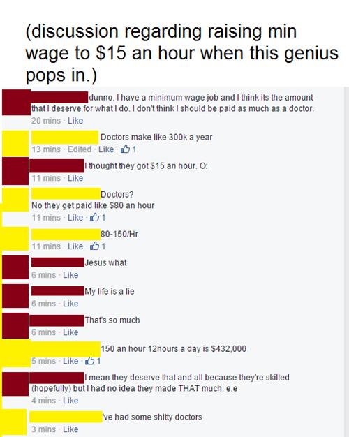 funny-facebook-fail-minimum-wage