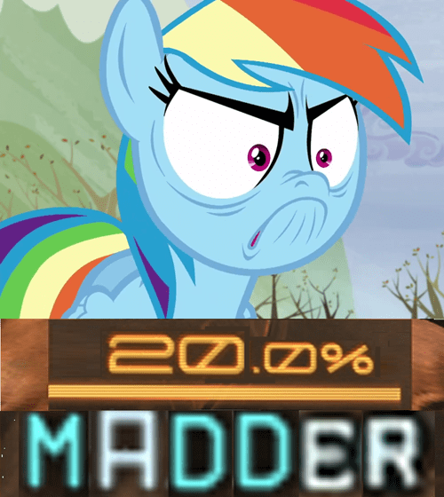 date face 20-cooler mad rainbow dash - 8483350528