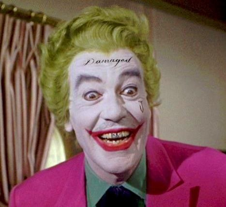 joker,new,classic