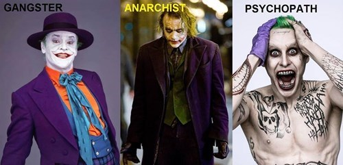 superheroes-joker-dc-jared-leto-jack-nicholson-heath-ledger