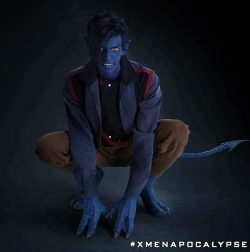 superheroes-xmen-marvel-first-look-at-nightcrawler-kodi-smit-mcphee