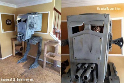 geeky-crafts-custom-at-at-star-wars-cat-toy