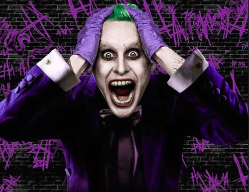 superheroes-joker-dc-suicide-squad-jared-leto-picture-with-suit-on