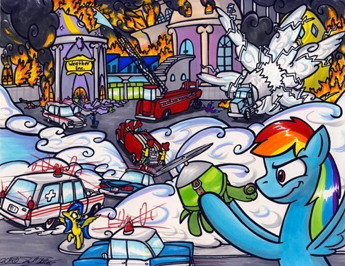 tank tanks for the memories rainbow dash