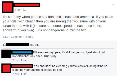 funny-facebook-fail-chemistry-toilet