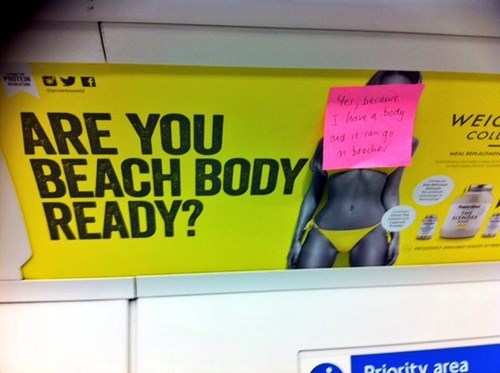 funny-win-pic-advertisement-beach-body