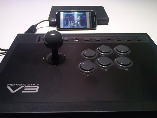 funny-phone-pic-gaming-controller